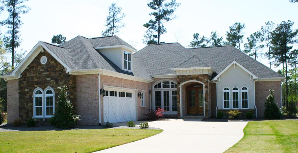 Sienna-Exterior1-Wilmington-NC-Custom-Homes