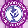 HOPE-Logo