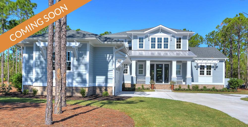 St James Custom Home For Sale