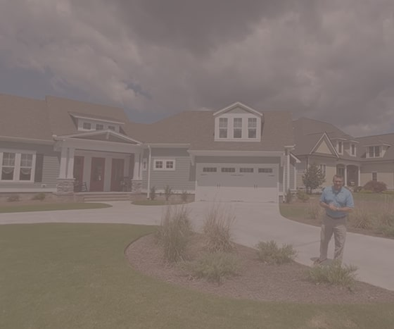 Model Home Tours