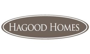 Hagood Homes is founded